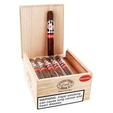 La Gloria Cubana Serie Esteli Maduro No 54 Box of 18
